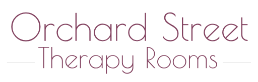 Orchard Street Therapy Rooms